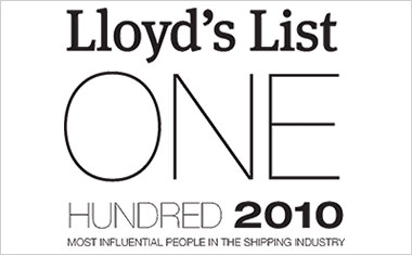 70  Paul Thomas, Head of shipping, VITOL :: Lloyd's List