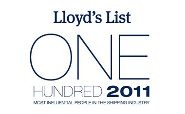 69  Paul Thomas, head of shipping, Vitol :: Lloyd's List