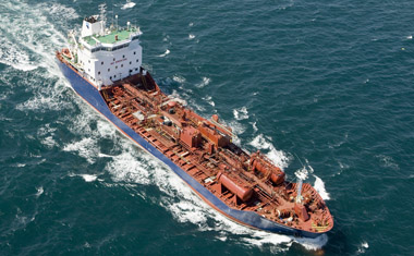 Nordic Tankers' fleet sale to spark consolidation :: Lloyd's