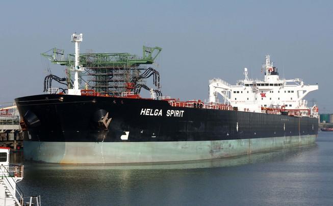 Liner shipping players eye Sohar transit to save Qatar