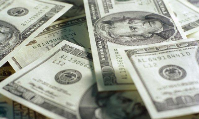 All american cash advance tupelo ms picture 10