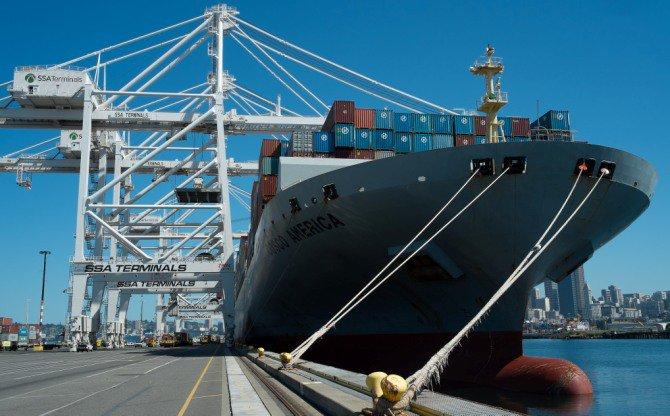 importance of sea ports 12 major sea ports of india the nine coastal indian states gujarat, maharashtra, goa, karnataka, kerala, tamil nadu, andhra pradesh, orissa and west bengal are home to all major and minor ports.