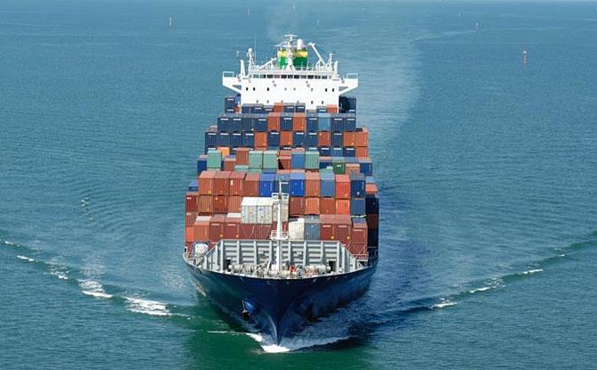 Ein maritimes Für und Wider