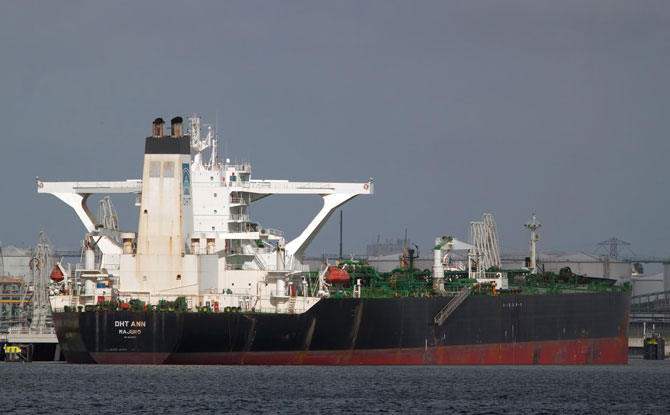 https://lloydslist.maritimeintelligence.informa.com/-/media/informa/maritime/legacy-images/2017/march/dhtann.jpg?w=790&hash=A3EC66B17724D569A612AC9774201DC592BAA8D5