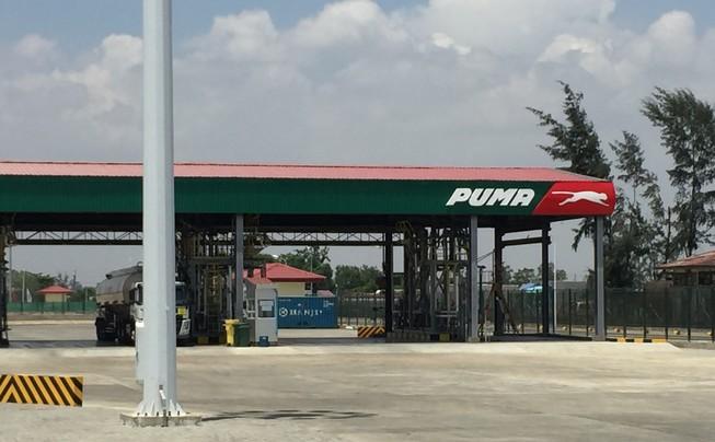 Trafigura unlocks Myanmar market for bigger product tankers