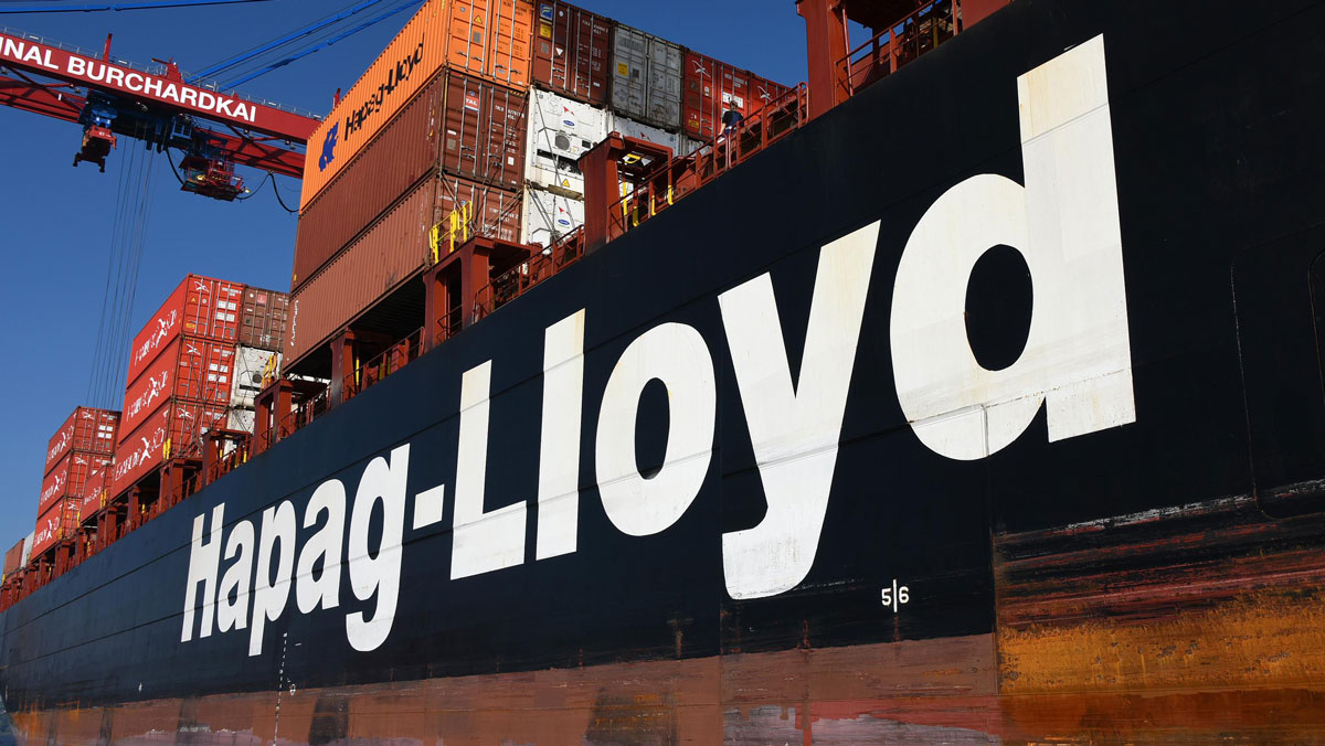 running shoes coupon codes 2018 sneakers Hapag-Lloyd returns to black in first half :: Lloyd's List