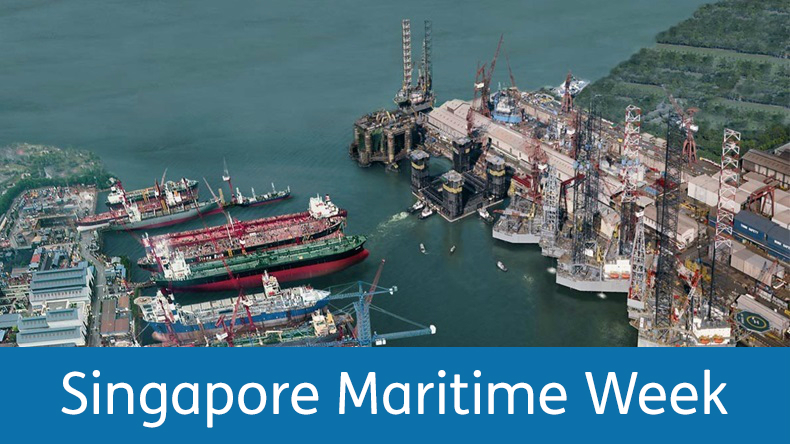 Keppel launches remote tug project as Singapore vies for autonomous