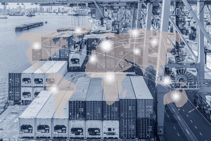 AI, Captain!' Maersk adds virtual assistant to reefer platform