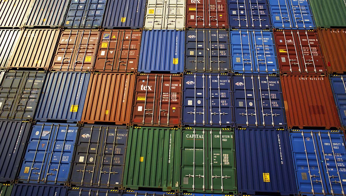 Freight forwarders hit back on cargo misdeclaration fines
