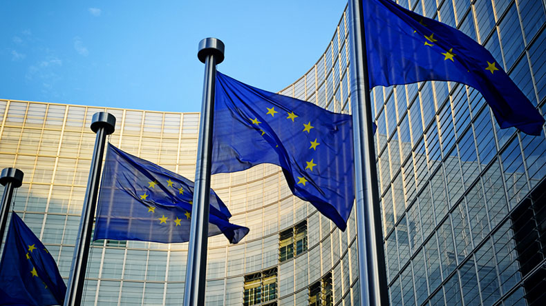 EU probes imports of LNG from Qatar :: Lloyd's List
