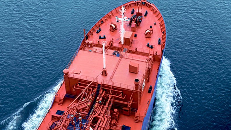 Avic International Maritime Holding