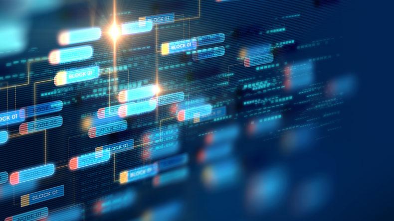 HSBC makes first trade finance transaction using blockchain
