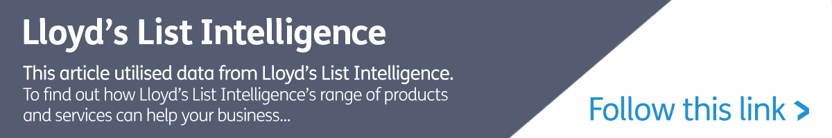 Should link to: https://maritimeintelligence.informa.com/products-and-services/lloyds-list-intelligence