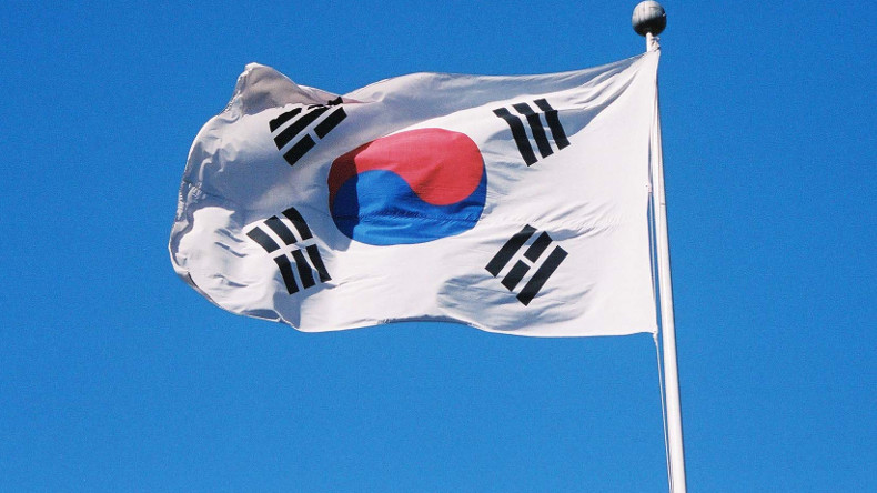 Korea's 14 container shipping lines to form national