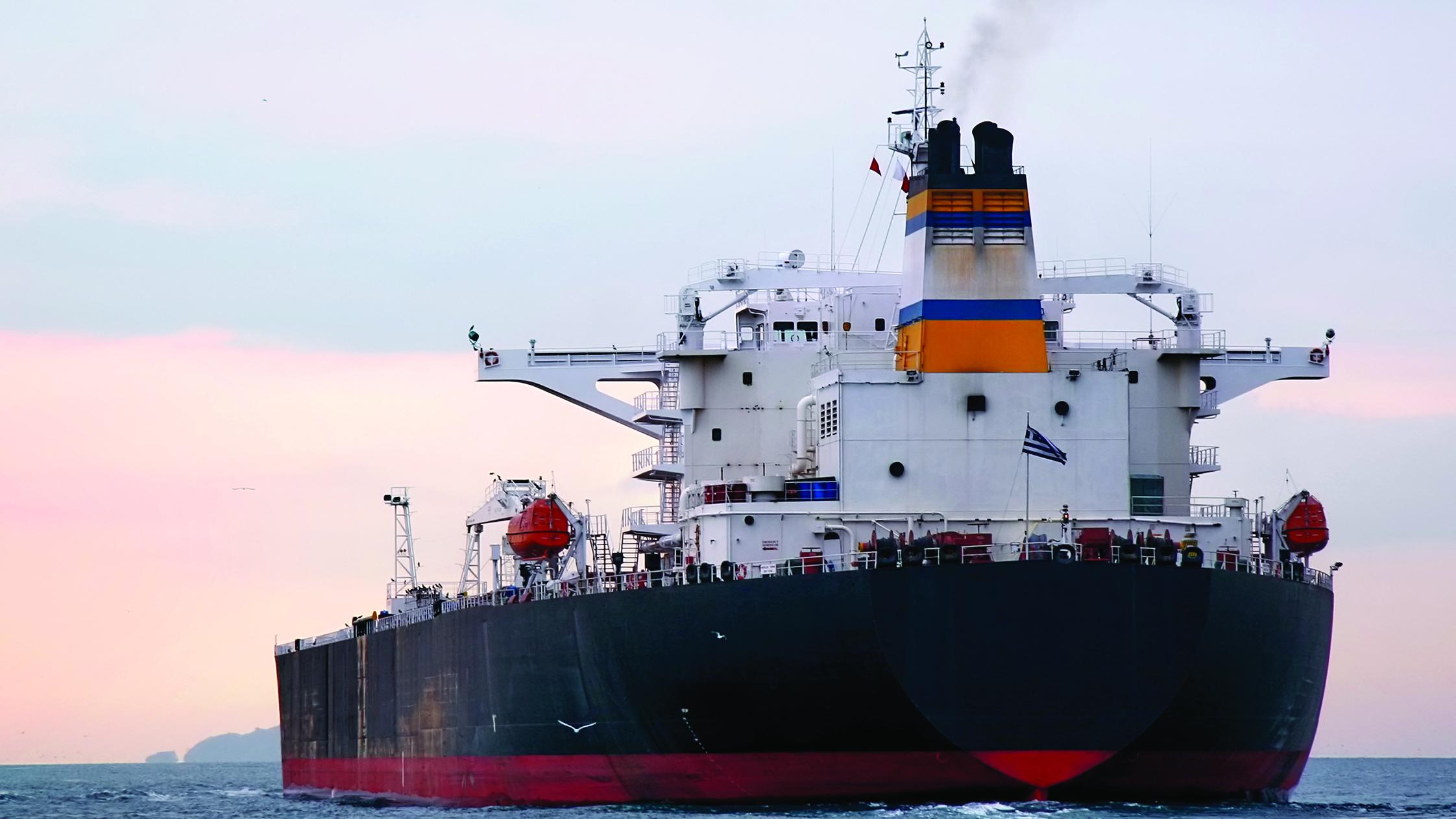 wholesale dealer ffd58 c2a12 Independent fleet that 'follows the cargo' :: Lloyd's List