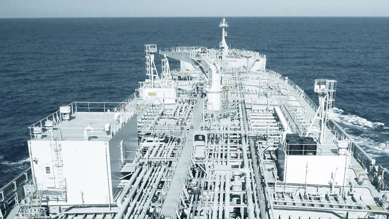 Adnoc to add over 25 vessels in fleet expansion spree
