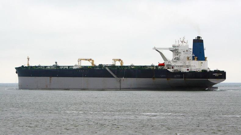 Tankers and Gas :: Lloyd's List