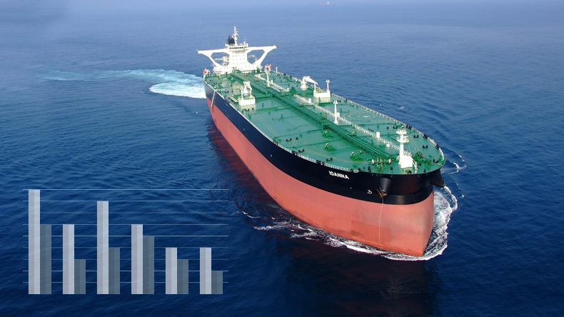Year-end projections: Tanker and gas :: Lloyd's List