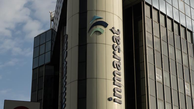 Inmarsat buyer pledges to safeguard UK business :: Lloyd's List
