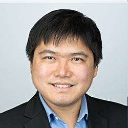 Max Ting Yao Lin