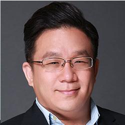 Wei Zhe Tan